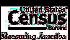U.S. Census Bureau Collecting Agent